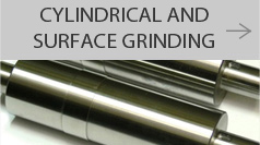 SURFACE AND DIAMETER GRINDING